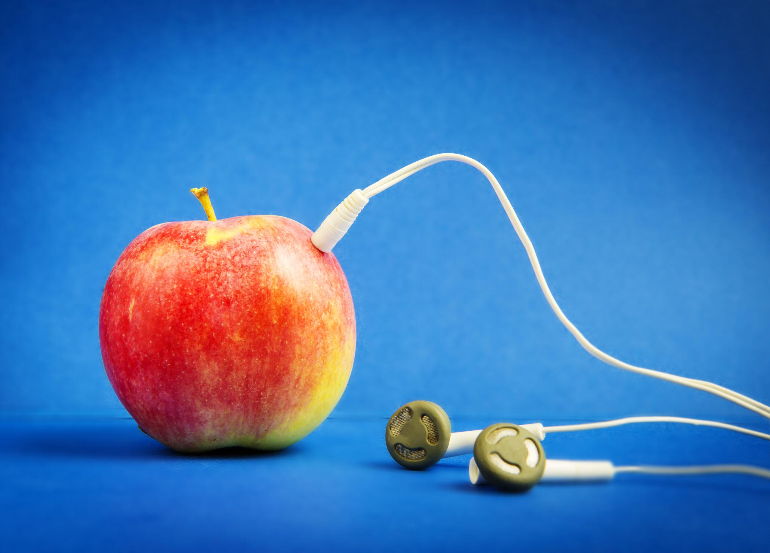 ホントに知ってる?Apple Music
