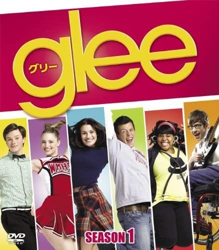 glee/グリー