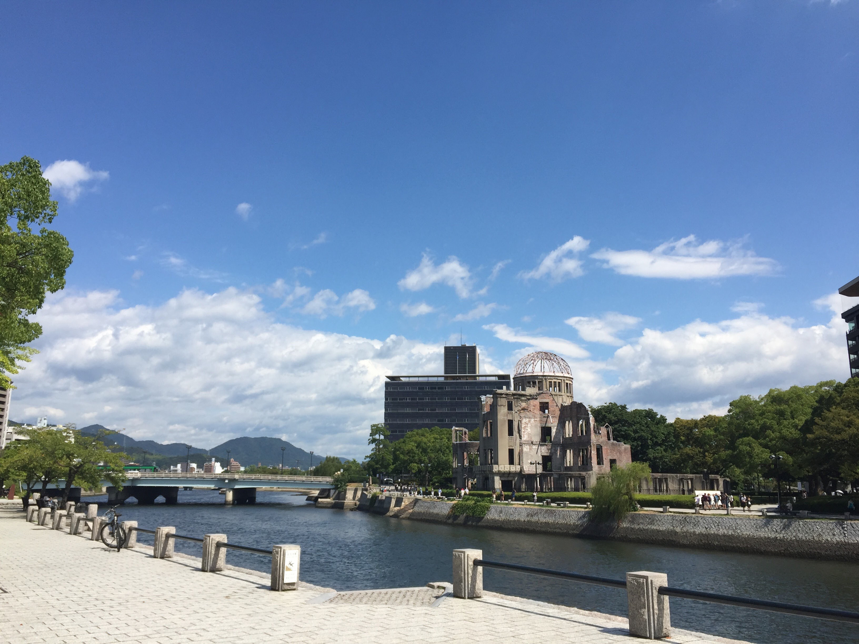 広島のフォトジェニックグルメが凄い!