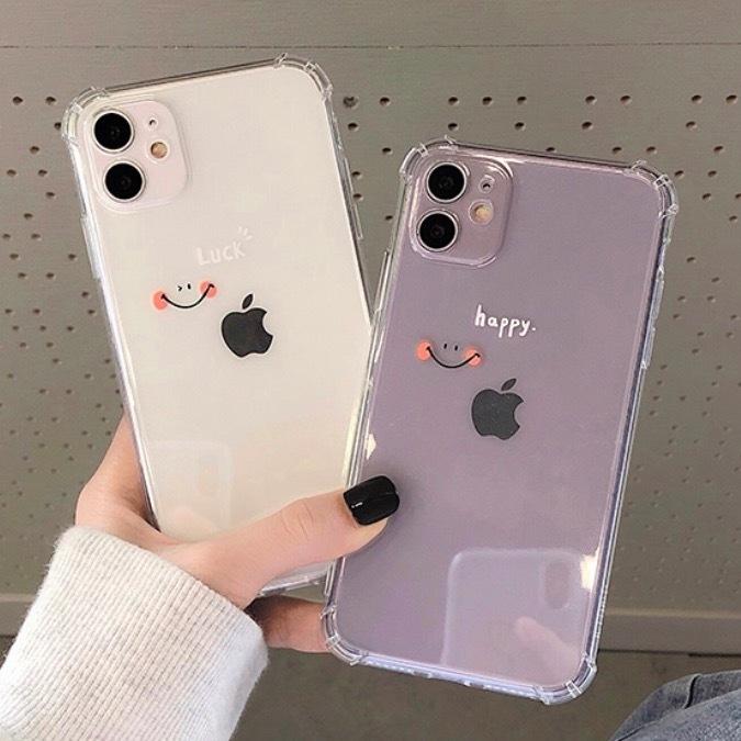 提案その5:携帯ケース
