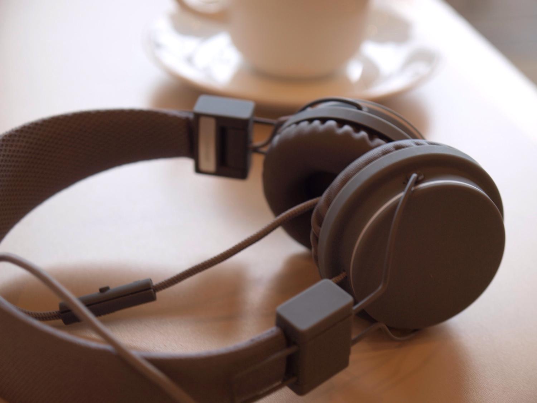 1:ラジオを聴いてみる