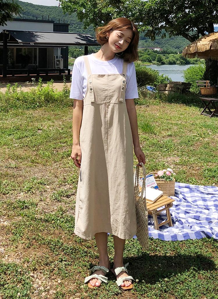 韓国風ファッションといえば『DHOLIC』