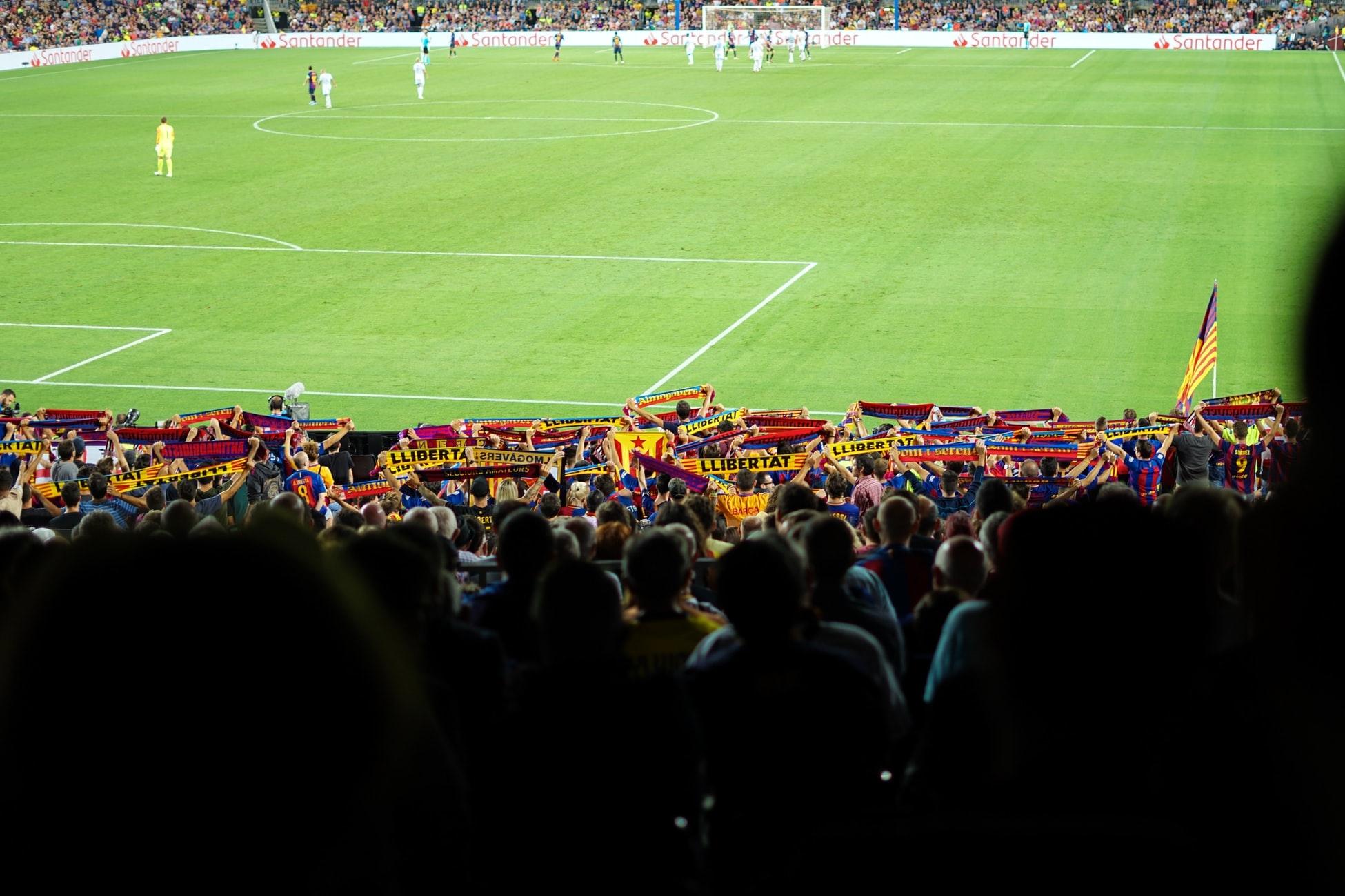 スペインの〇〇に行きたい
