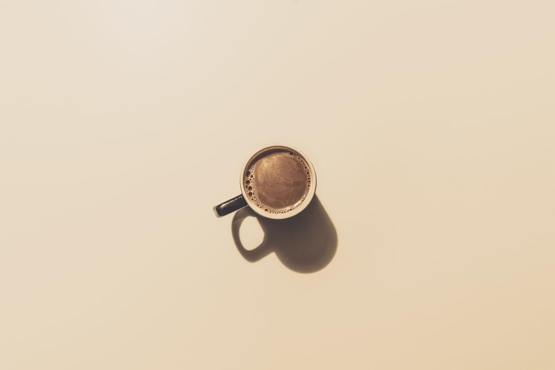 「おいしいコーヒーを飲みたい」衝動に駆られる