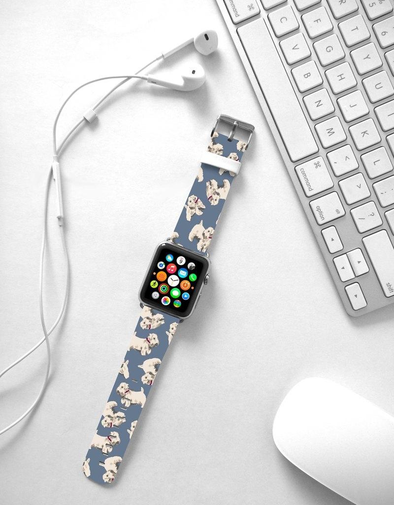 気になるApple Watchのアレコレ!
