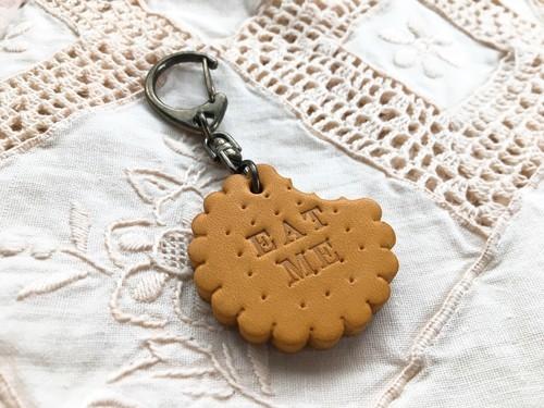 □気分はアリスな、クッキー