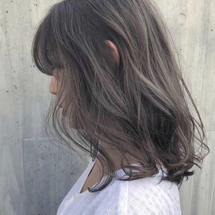 「この髪の毛は女子でも憧れるわ」