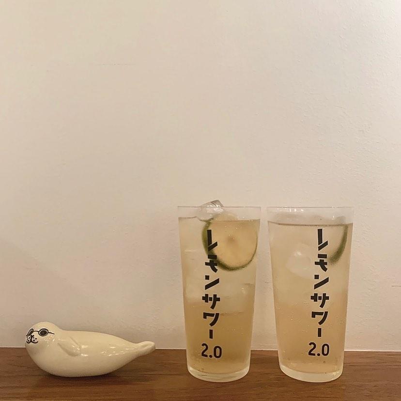 2杯目:RUTTEN_ @東京