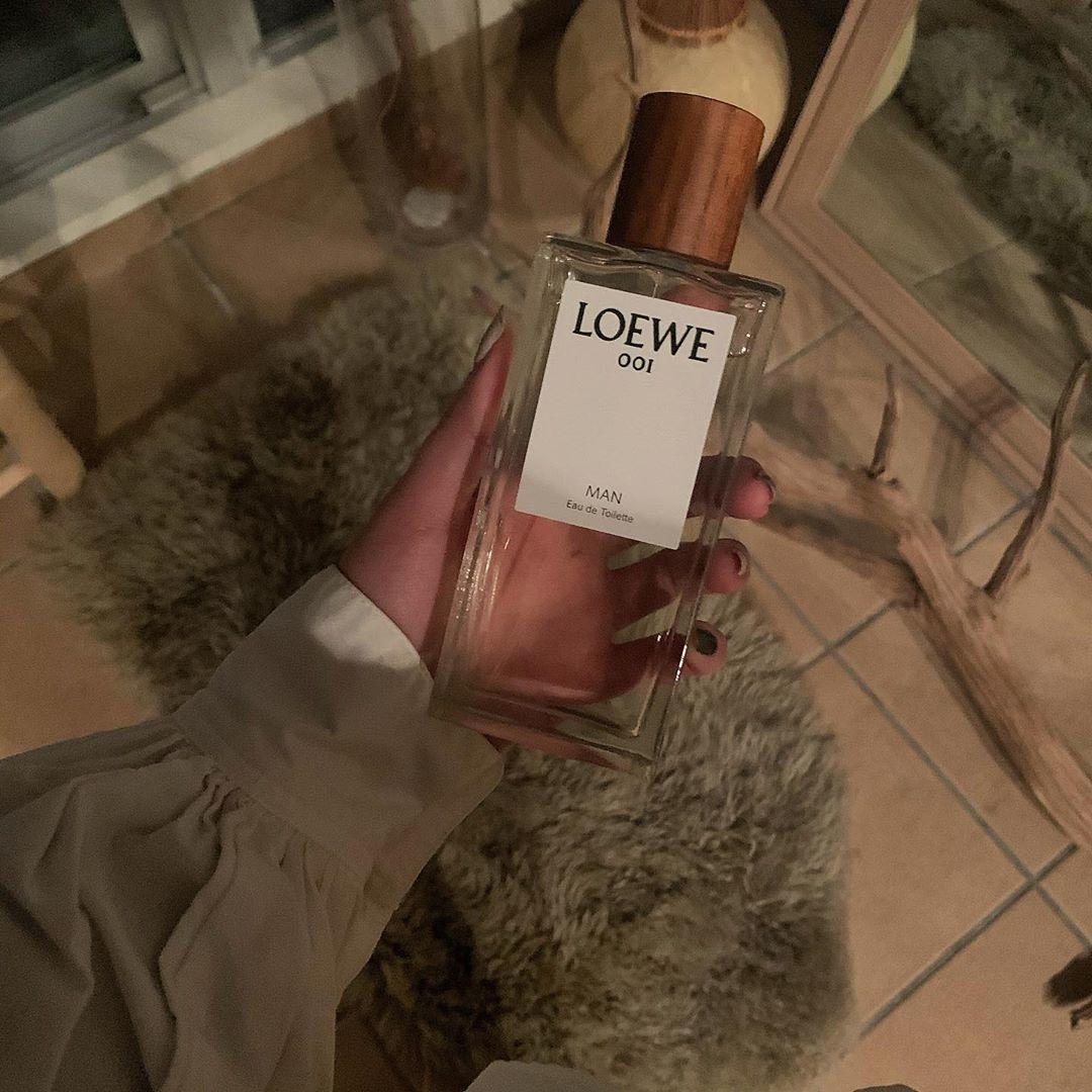 LOEWE(ロエベ)はこんなブランドだよっ