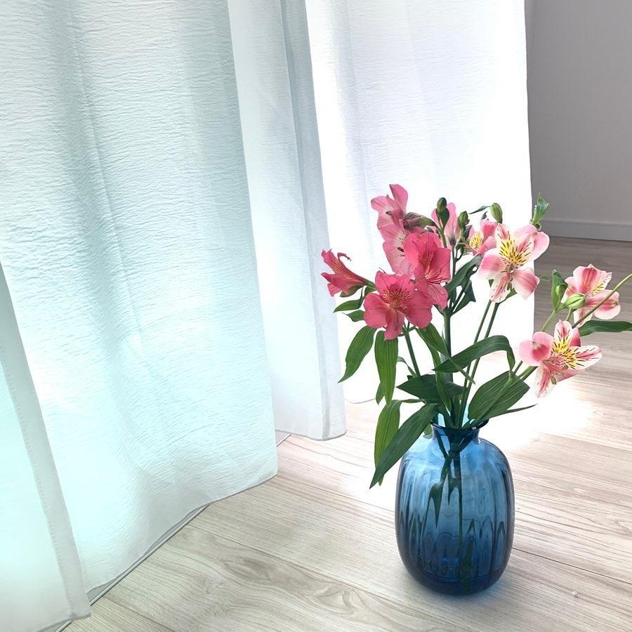 #花のある暮らし