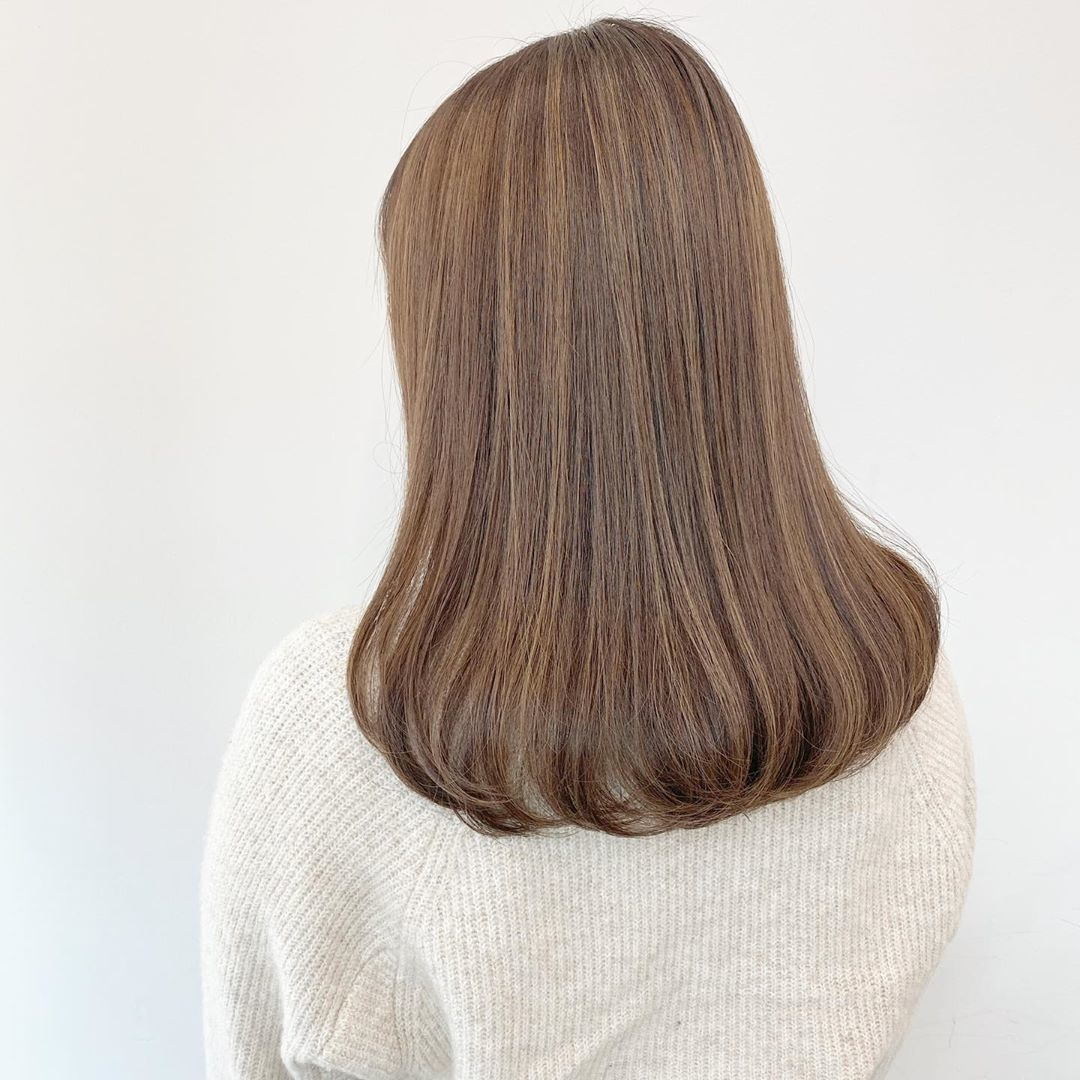 +α|サッと髪を可愛くアレンジ