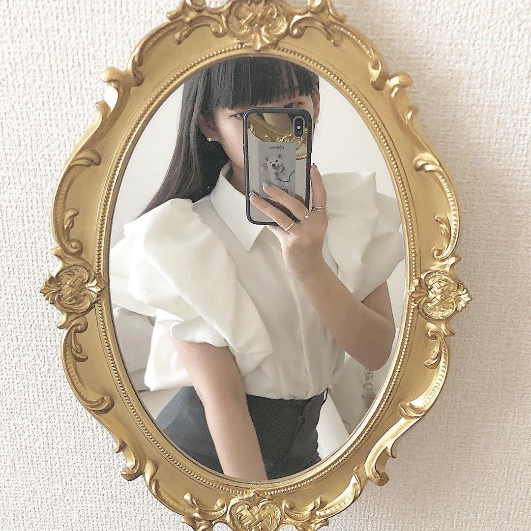 by めぐみるく さん