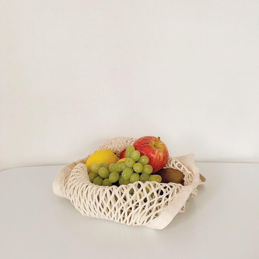 (豆知識)夏が旬の果物は…