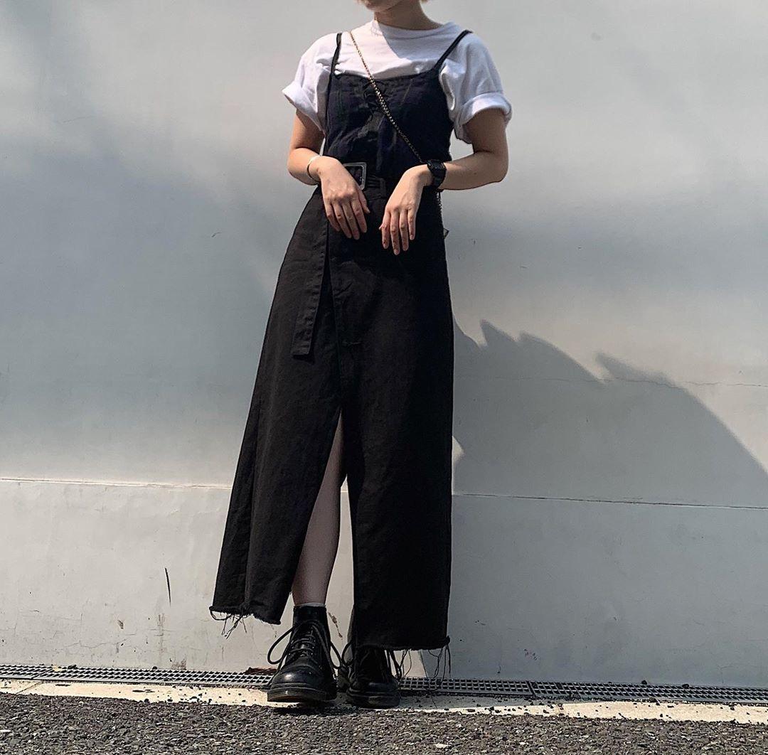 fashion|RAGTAG