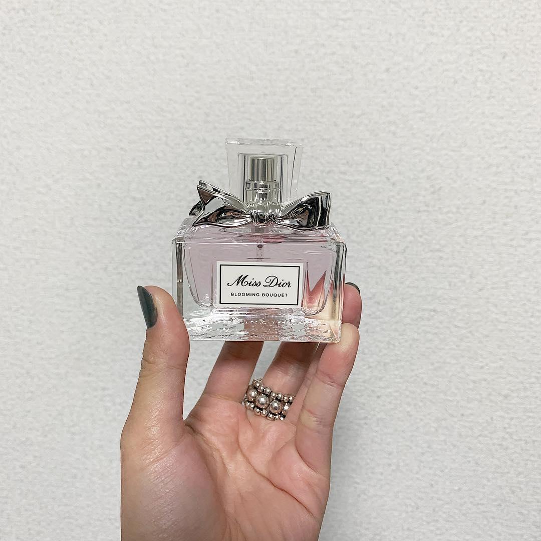 :Dior