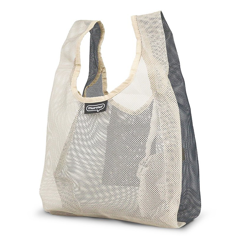 Lunch bags Shopping bags
