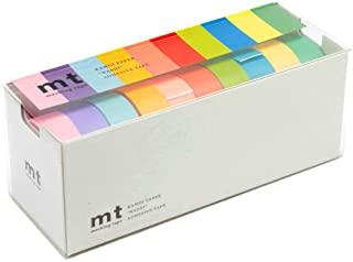 mt 10色セット