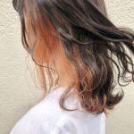 あ~ウチの子みたいな髪色になれたなら。猫っぽカラーでヘアカラーをリンクさせて