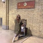 """アロホモーラ!扉を開けたら魔法の世界、""""ハリー・ポッタースタジオ""""に行きたい"""
