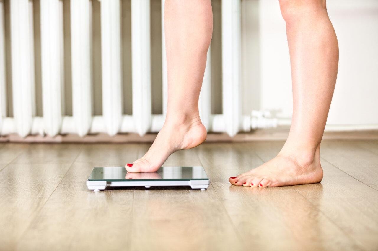痩せてるのが悩みって言えない。痩せ型さんが健康的に太るためにしたい5つのコト