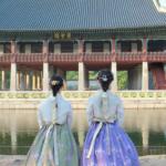 【韓国レポート連載vol.8】韓国でのワーホリ滞在中にやるべき7つのこと