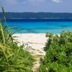 ここが国内?離島の魅力を知らないアナタへ贈る、沖縄 座間味島旅行のしおり♡