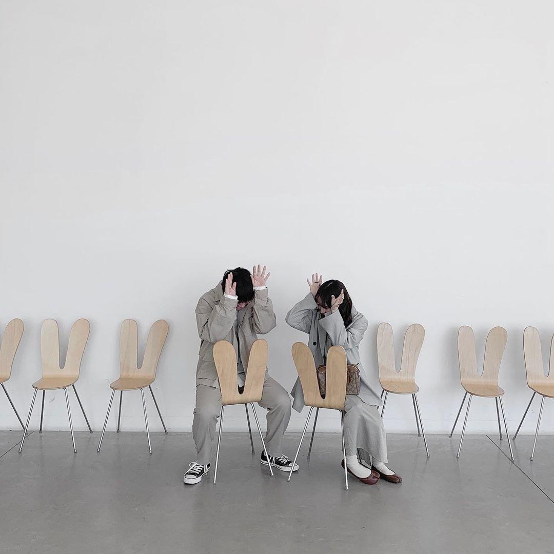 """カップル旅行で女子旅で♡ゆったり満喫の""""1泊2日の金沢旅行""""オススメプラン"""