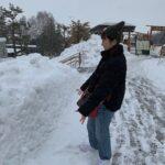 (札幌&周辺編)初北海道旅行の方にオススメ!一度は訪れたい観光スポット5選