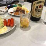軽い飲みもガッツリ飲みも。シティガール教習所、大衆居酒屋がめちゃくちゃアツい