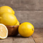 私、酸っぱいだけじゃないんです。驚くべき「レモン」の活用術を伝授します♡