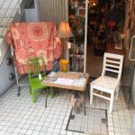 上質な暮らしはインテリアから。お洒落さんが通う、東京の洗練された家具屋まとめ