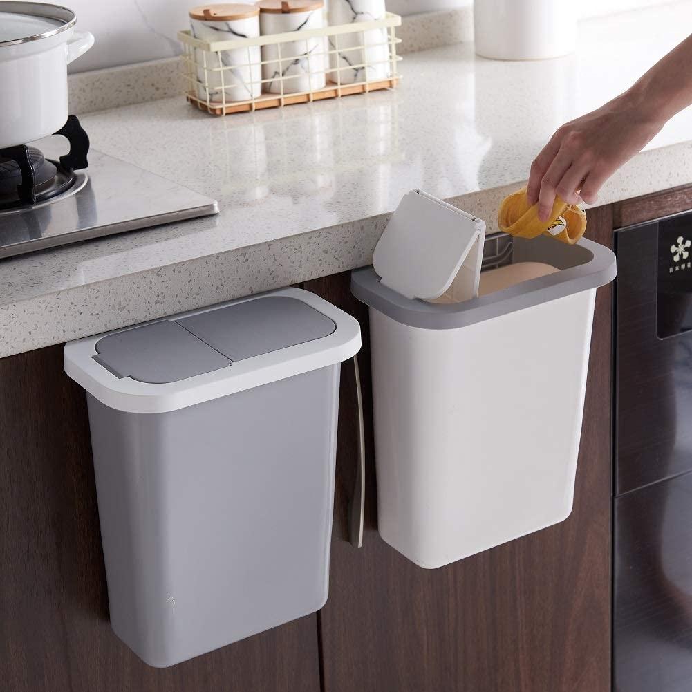 毎日使うからこそ差が出る台所。そんな水回りのオシャレITEM&便利GOODS