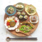 一人暮らしに欠かせない「作り置きおかず」。毎日の食卓が楽チンになる10のレシピ