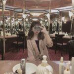 北海道で眺めが綺麗なホテルってどこ?誕生日や記念日に訪れたいHOTEL5選