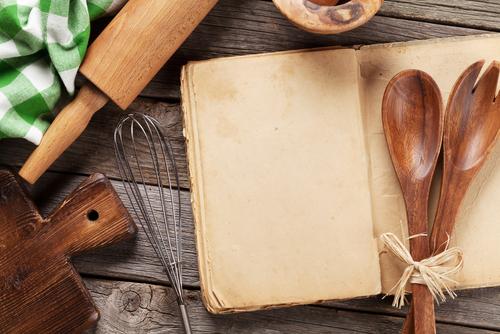 自炊生活を始めるなら、まずは夜ご飯を。人気のおかずレシピを学んで、楽しく作ろう
