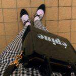 レディは足元にもこだわるの。映画の主人公が履いていそうなお洒落な靴をご紹介