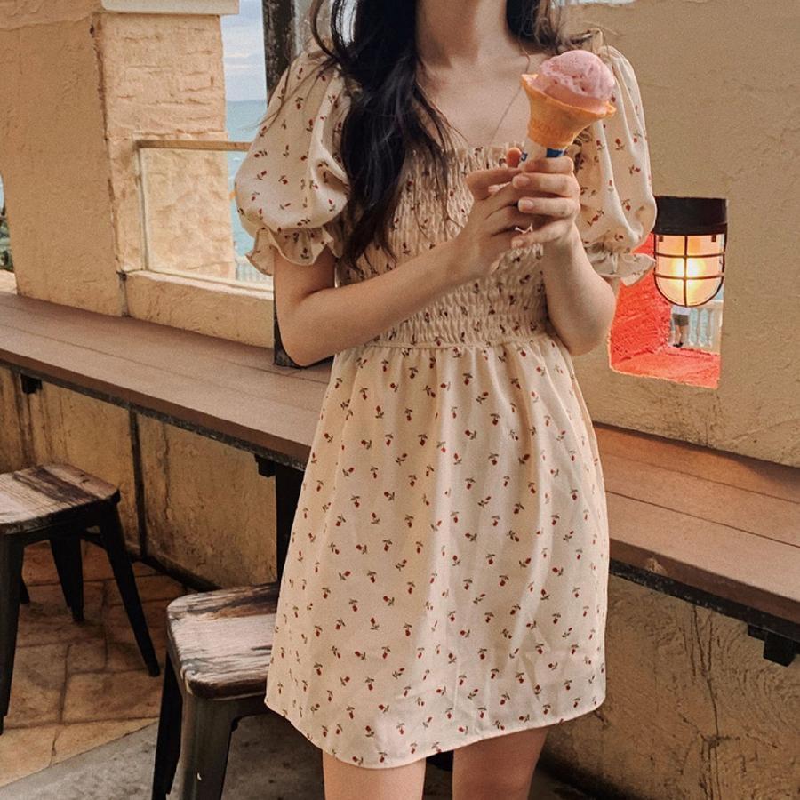 アイス好きなら知っておきたい♡1位はな〜んだ?売れ筋商品/ブランドBEST5