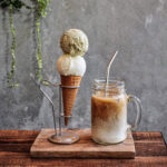 アイス好きにはたまらない~!都内で絶品アイスクリームが食べられるお店5選