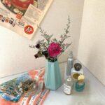 それは毎月届く季節のお便り。「お花のサブスク」で何気ない日常を優しく彩って