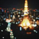 初めてはいつだってドキドキの連続だから。東京のAtoZを楽しむ1day観光プラン