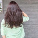 出先での髪の広がりにウンザリ…。サラツヤヘアを維持するためのHOW TO