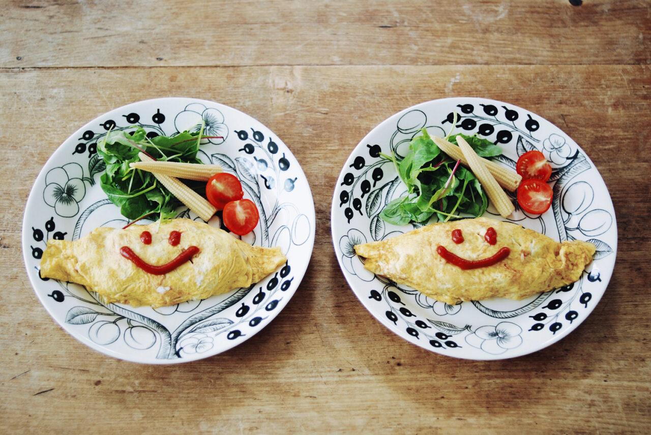 いつも同じ味はマンネリ?定番料理のバリエーションを増やして料理をさらに楽しもう