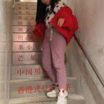 今すぐ台湾行きたいの。そんな願いを叶える都内1 Day Schedule