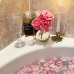 お風呂タイム、あと5倍充実させます♡便利グッズを集めて自分磨きに有効活用せよ