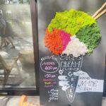 立川のお洒落化が止まらない。複合施設『GREEN SPRINGS』の気になるカフェ4選