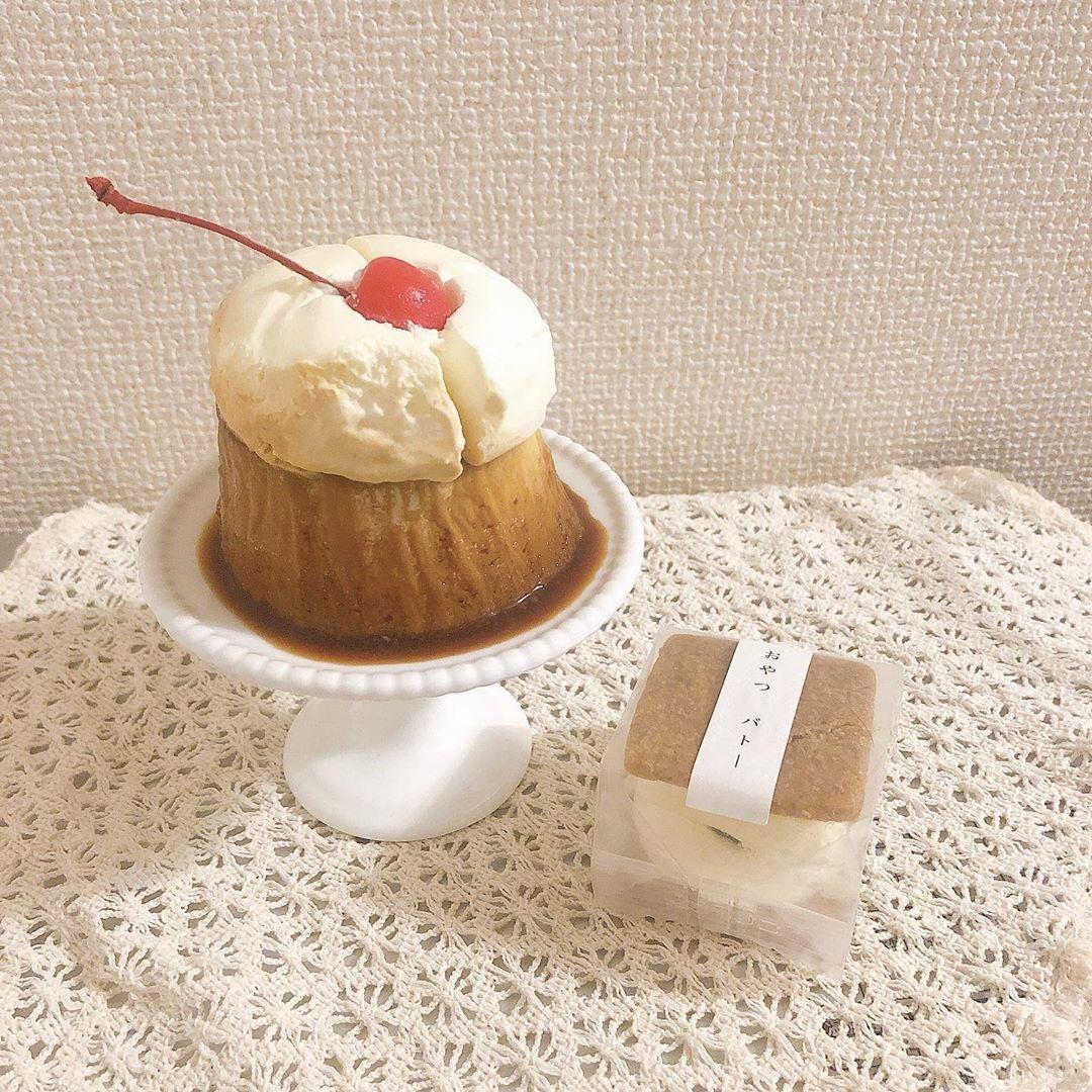 池袋からちょっぴり足を延ばして。学生の街「江古田」で見つけたおしゃれカフェ