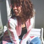 ピンクにデニムにポニーテール♡『ミーン・ガールズ』はお洒落のヒントの宝庫だった!