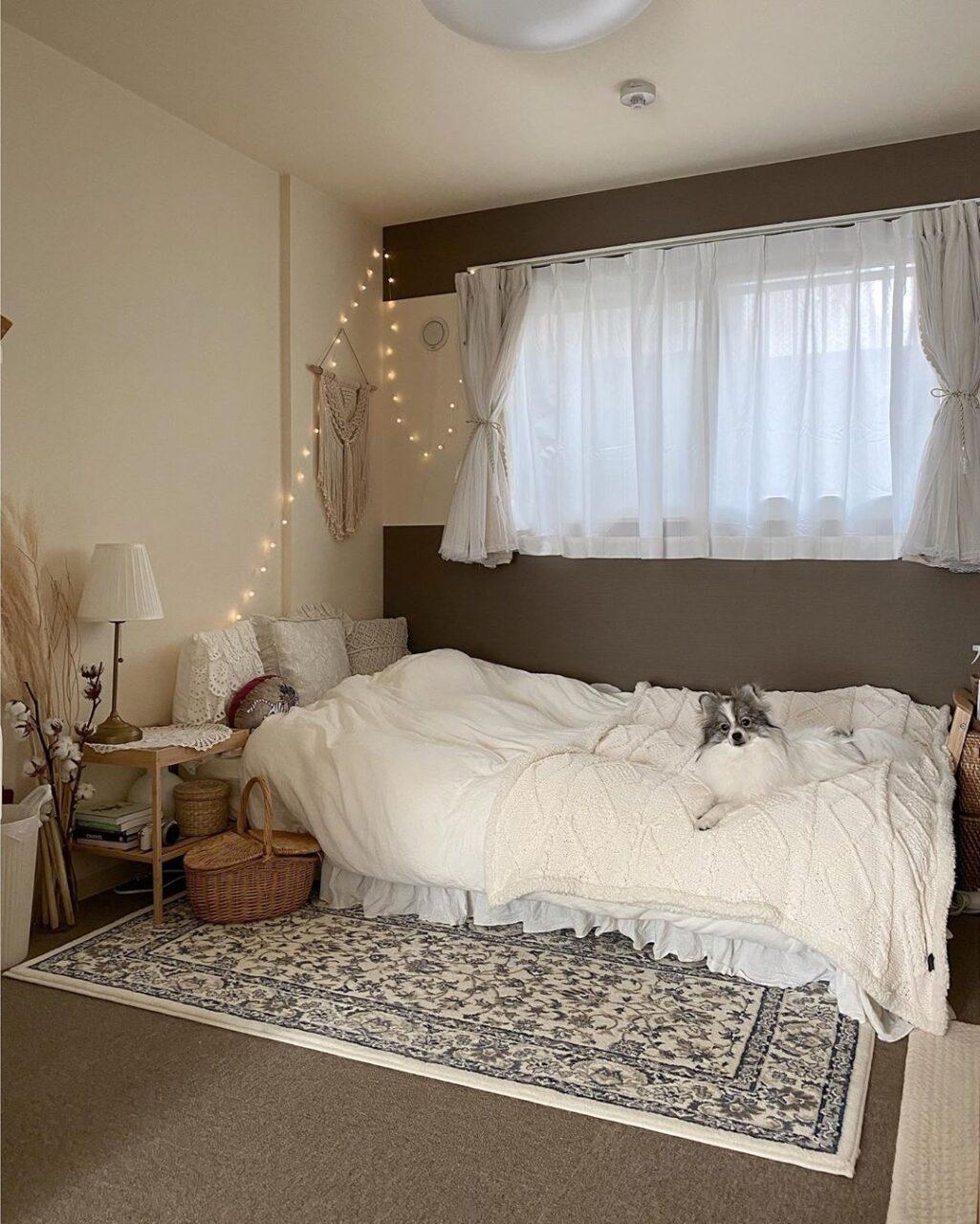 my roomに小さなトキメキを。お部屋にあったらいいな、を叶えるインテリア特集
