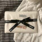 女友達へのプレゼントにもgood♡ラッピングが可愛い4つのガーリー系通販ブランド