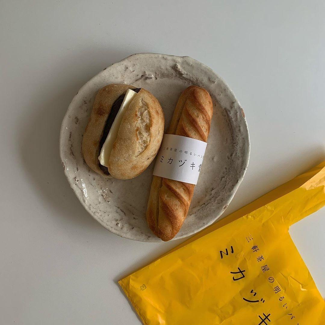 焼き上がりのあの匂いが好き♡パン屋マニア必見『お洒落ベーカリー』4選inTOKYO